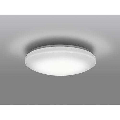 日立 LEC-AH060R LEDシーリングライト 洋風 調光・調色タイプ ~6畳 リモコン付