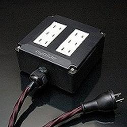 オヤイデ電気 OCB-1 ST テーブルタップ