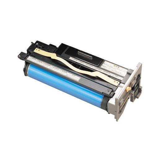 エプソン 【在庫処分】LPCA3KUT2 純正 感光体ユニット 廃トナーボックス一体型