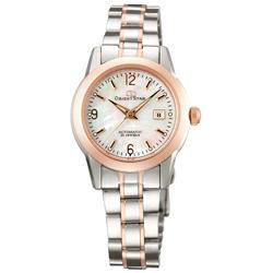 オリエント WZ0401NR Orient Star(オリエントスター) クラシック 機械式時計 (レディース)