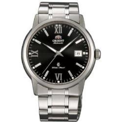 【長期保証付】オリエント WV0531ER ワールド ステージ コレクション 機械式時計 (メンズ)