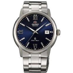 オリエント WV0541ER ワールド ステージ コレクション 機械式時計 (メンズ)