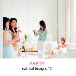 マイザ natural images Vol.10 PARTY