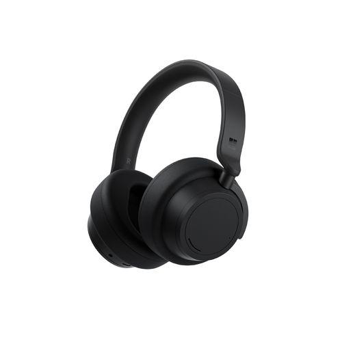 マイクロソフト Surface Headphones 2(ブラック) QXL-00015