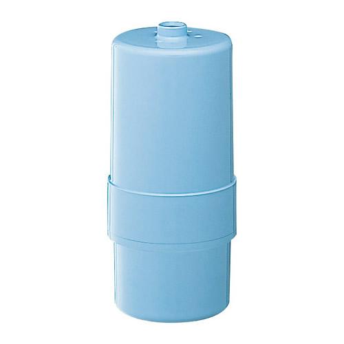 パナソニック Panasonic 交換用カートリッジ アルカリイオン整水器用 TK7415C1 13物質除去 TK8032/TK8232/TK7408/TK7208 1個入