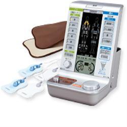 オムロン HV-F5200 電気治療器