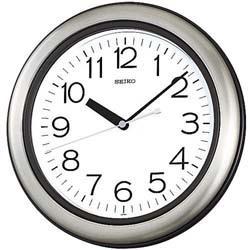 セイコー KS463S 掛け時計 キッチン&バスクロック