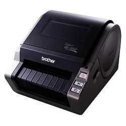 【長期保証付】ブラザー QL-1050 ピータッチ Type A