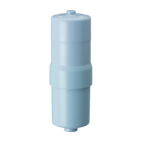 在庫あり 14時までの注文で当日出荷可能 メーカー在庫限り品 パナソニック TKB6000C1 1個入 安い 13物質除去 カートリッジ ビルトインアルカリイオン整水器用
