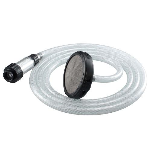 リョービ 67100001 自吸ホース リョービ 高圧洗浄機KSJシリーズ用