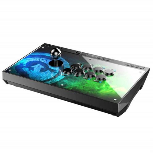 GameSir GameSir C2 ユニバーサルアーケードファイトスティック 有線