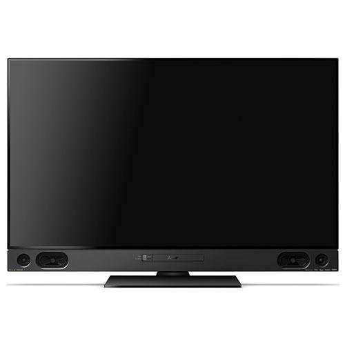 【設置+リサイクル(別途料金)】三菱 LCD-A58RA2000 RA2000シリーズ 4K液晶テレビ 4Kチューナー内蔵 58V型