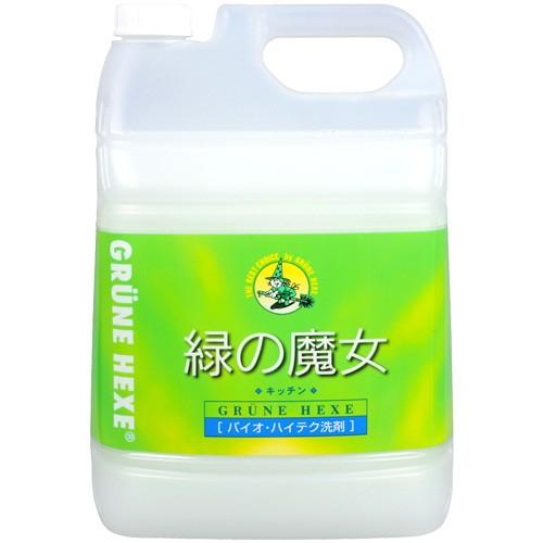 ebest | Rakuten Global Market: Operation detergent mimascreencai ...