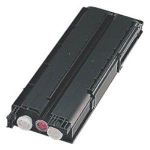 リコー 636351 純正 IPSiO トナーカートリッジ タイプ6000B マゼンタ