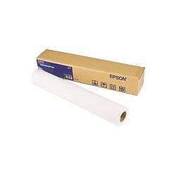 エプソン PXMC36R5 PX/MCプレミアムマット紙ロール 914mm 36インチ x30.5m