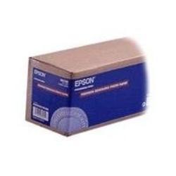 【送料無料】 エプソン PXMC36R2 プロフェッショナルフォトペーパー 厚手半光沢 914mm 36インチ x30.5m