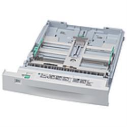 ゼロックス E3300096 A3ユニバーサルカセット 250枚
