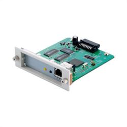 エプソン PRIFNW7 100BASE-TX/10BASE-T対応 マルチプロトコルインターフェースカード