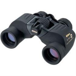 ニコン アクションEX 7x35 CF 7倍双眼鏡