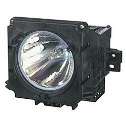 ソニー XL-2000J プロジェクションテレビ用交換用ランプユニット