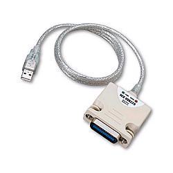 RATOC systems REX-USB220