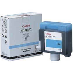 CANON BCI-1411PM 純正 インクタンク フォトマゼンタ