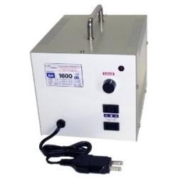 NISSYO SK-1600U トランスフォーマ アップ/ダウン変圧器 SKシリーズ