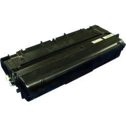 CANON CRG-FX13 純正 トナーカートリッジFX-13
