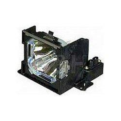 CANON 1311B001 RS-LP02 SX6/X600用交換ランプ