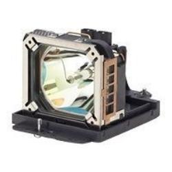 CANON 2396B001 RS-LP04 SX7/X700用交換ランプ
