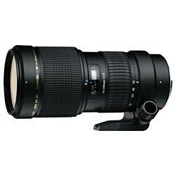 【長期保証付】タムロン SP AF70-200mm F/2.8 Di LD IF MACRO ニコン用