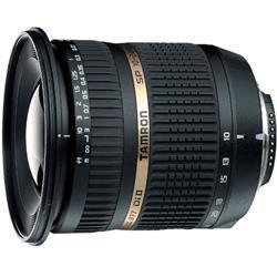 【長期保証付】タムロン SP AF10-24mm F/3.5-4.5 Di II LD Aspherical IF ペンタックス用