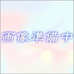 CANON FUSER KIT UM-722FB 定着器ユニット Satera用