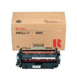 リコー 509258 純正 IPSiO 定着ユニット タイプ8200