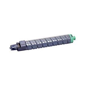 リコー 515586 純正 IPSiO SPトナー C820 ブラック