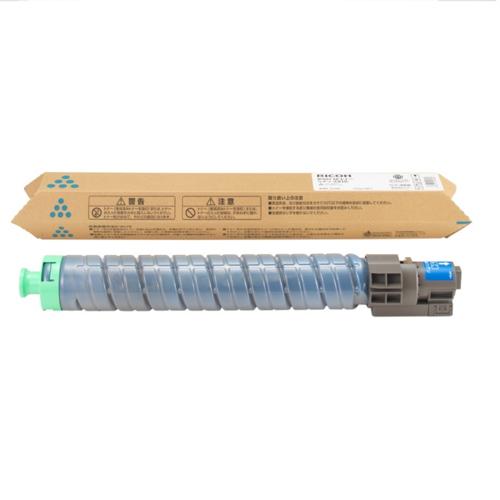 リコー 635019 純正 IPSiO SPトナー C810 シアン