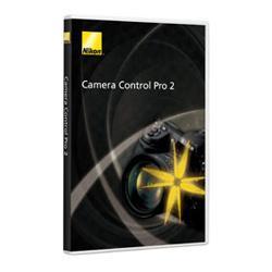 ニコン 当店一番人気 Camera Control 2 セール商品 Pro
