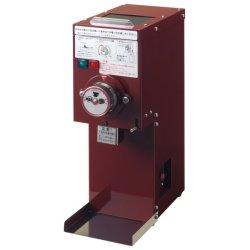 カリタ KDM-300GR 業務用電動コーヒーミル
