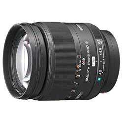 ソニー 135mm F2.8 T4.5 STF
