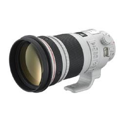 【長期保証付】CANON EF300mm F2.8L IS II USM