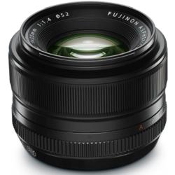 【長期保証付】富士フイルム フジノンレンズ XF35mmF1.4 R