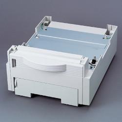 OKI TRY-M4A1 拡張給紙ユニット