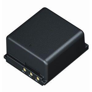 JVC BN-VG226 リチウムイオンバッテリー