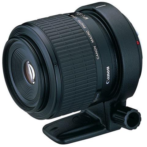 【長期保証付】CANON MP-E65mm F2.8 1-5x マクロフォト