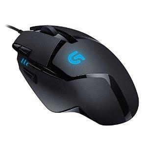 在庫あり 14時までの注文で当日出荷可能 ロジクール Logicool 買物 G402 ゲーミング お買い得品 マウス FPS e-sports Ultra eスポーツ gaming Fast