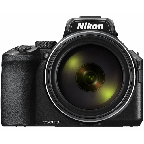 <title>ニコン COOLPIX 海外輸入 P950</title>