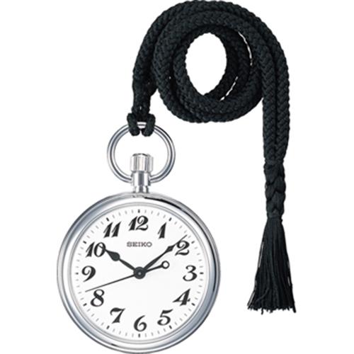 SEIKO SVBR003 鉄道時計