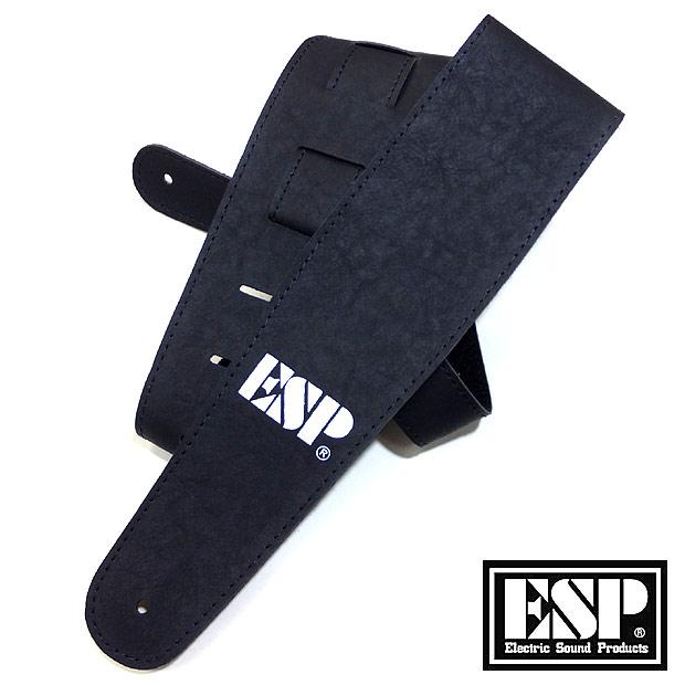 ESP ESP吊带ES-S-17W