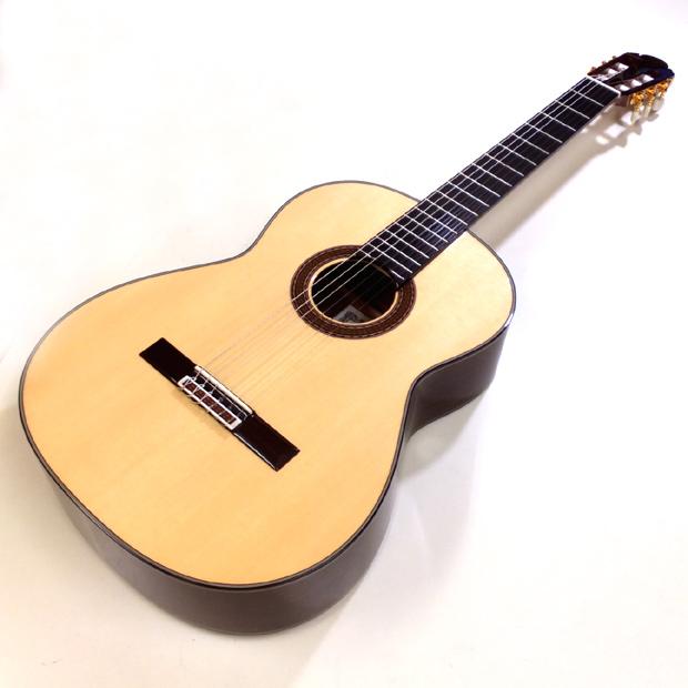 専門店では 小平 小平 クラシックギター Japan AST-100Made in Japan in【スタンドプレゼント】, まごころ本舗:fceb4a7c --- annhanco.com
