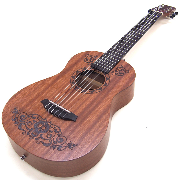 Cordoba × Coco ココ オフィシャル クラシックギター Coco Mini MH コルドバ [98765]【送料無料】